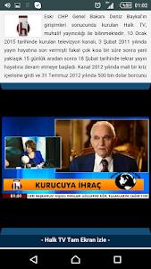 Canlı Kolay Tv screenshot 13