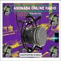 ASONABA ONLINE RADIO icon