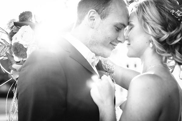 Hochzeitsfotograf Simone Kellner (kellner). Foto vom 02.03.2017