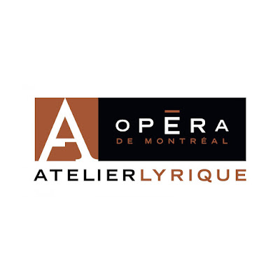 l'Atelier lyrique de l'Opéra de Montréal