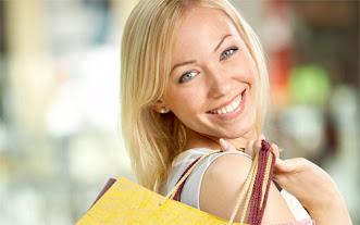Octavo Mandamiento: Sea cual sea tu Negocio, es una Empresa de Servicios