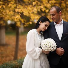 Wedding photographer Tengiz Aydemirov (Tengiz83). Photo of 30.10.2017