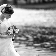 Свадебный фотограф Александра Аксентьева (SaHaRoZa). Фотография от 10.04.2014