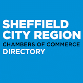Sheffield Region Directory