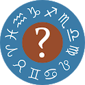 Astrology Quiz Pro icon