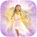 Earth Children Oracle Cards icon