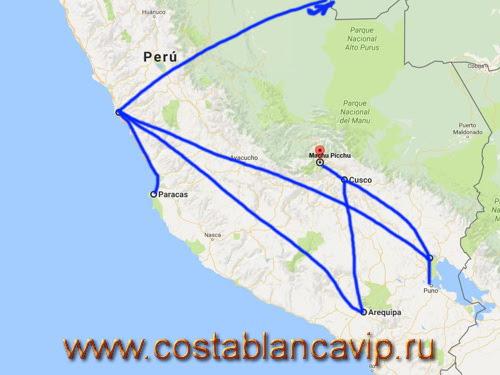 Perú, Piruw, Peru, Iberia, Lima, Paracas, PanAmericana, Перу, Лима, Паракас, ПанАмерикана, CostablancaVIP, путешествие по Перу, достопримечательности Перу, самостоятельное путешествие