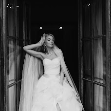 Wedding photographer Kseniya Emelchenko (KsEmelchenko). Photo of 21.08.2017