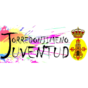 App Torredonjimeno Juventud APK for Windows Phone