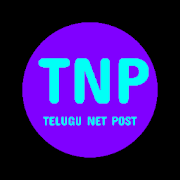 TELUGU NET POST APK