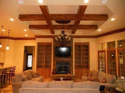 木造住宅デザインのアイデア
