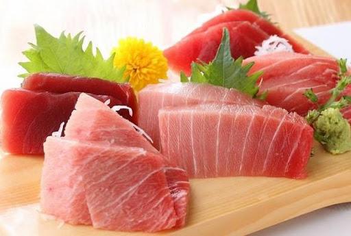 Japanese Food  screenshots 5