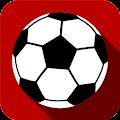 Football Sports 2018
