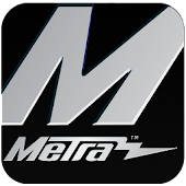 Metra Electronics Fit Guide