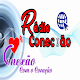 RADIO CONEXAO for PC-Windows 7,8,10 and Mac