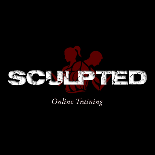 Sculpted Training