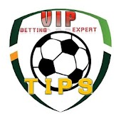 VIP BETTING EXPERT TIPS