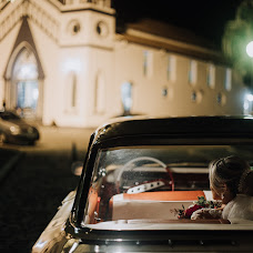 Wedding photographer Geraldo Bisneto (geraldo). Photo of 14.12.2017