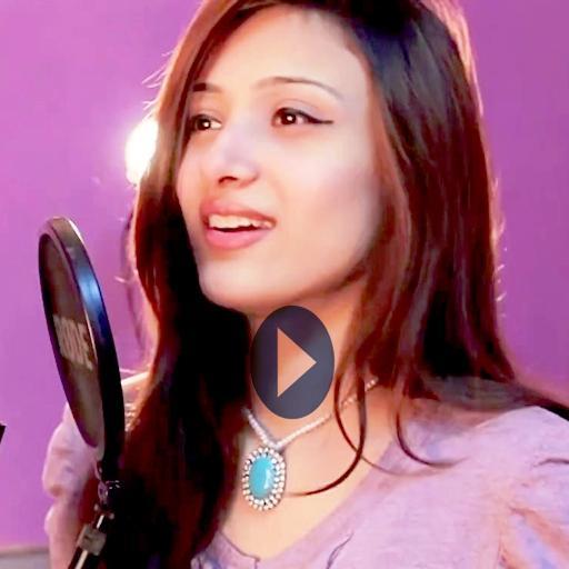 Pashto Songs Dance Videos