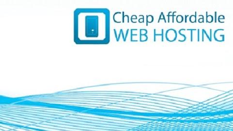 cheapaffordablewebhosting.org GooglePlus Cover