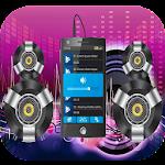MP3 Sound Booster & Equalizer