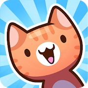 Katzenspiel (Cat Game) – The Cats Collector!