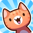 Cat Game: The Cat Collector 1.7.0