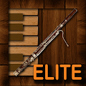 Professional Bassoon Elite icon