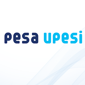 Pesa Upesi :  M-Pesa LOANS for PC