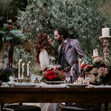 Fotografo di matrimoni Francesco Galdieri (fgaldieri). Foto del 15.07.2019