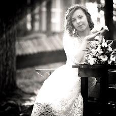 Wedding photographer Valeriy Koncevoy (Vanlav). Photo of 06.10.2017