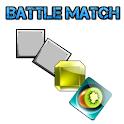Battle Match