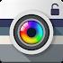 SuperPhoto Full v2.3.1
