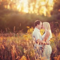 Wedding photographer Valentin Knysh (alicat). Photo of 21.08.2013