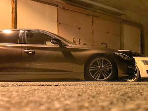 7シリーズ  Active hybrid 7L   M Sports  F04 2012後期のカスタム事例画像 ちゃんかず  «Reizend» さんの2020年08月10日01:44の投稿