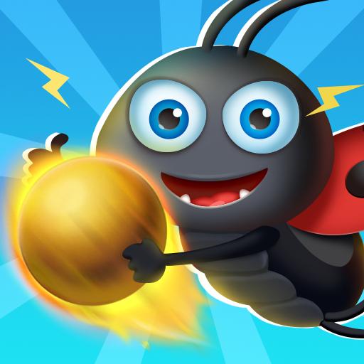 Beetle War.io