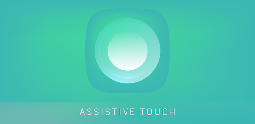 Android/PC/Windows için Assistive Touch 2018 Uygulamalar (apk) ücretsiz indir screenshot