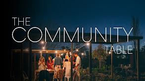 The Community Table thumbnail