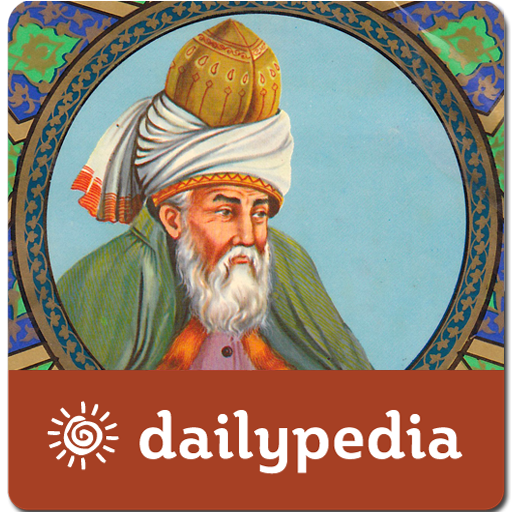 Rumi Daily file APK for Gaming PC/PS3/PS4 Smart TV