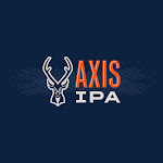 Real Ale Axis IPA