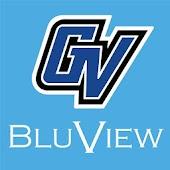 GVSU BluView
