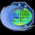 Masterguide Admin Manual icon