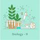 StudyMatz - Biology (Part 2) Download on Windows