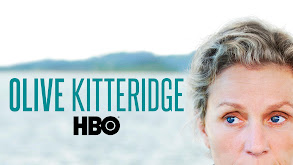 Olive Kitteridge thumbnail