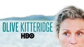 Olive Kitteridge thumbnail