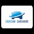 Caricom Car Share