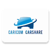 Caricom Car Share