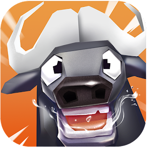Rodeo Stampede Mod (Unlimited Money) v0.2.0 APK