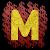 Manelistador file APK for Gaming PC/PS3/PS4 Smart TV