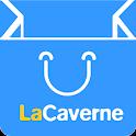 La Caverne icon